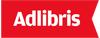 Adlibris Promo Codes