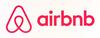airbnb.no