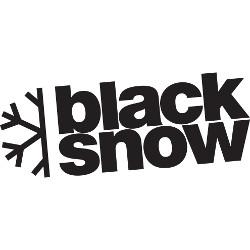 Blacksnow Rabattkoder