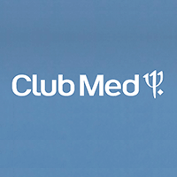 clubmed.se