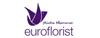 euroflorist.no