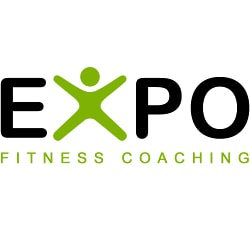expofitness.no