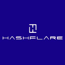 Hashflare Rabattkoder