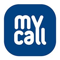mycall.no