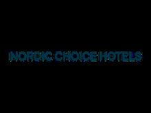 nordicchoicehotels.no