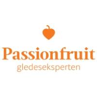 passionfruit.no
