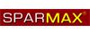 sparmax.no