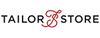 Tailor Store Rabattkoder