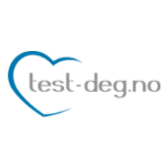 test-deg.no
