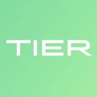 tier.app